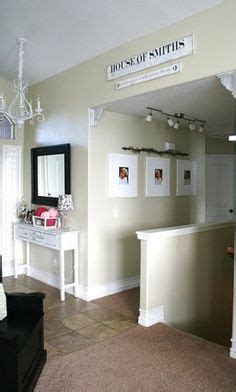 1000 images about home interior wall colors on behr benjamin and wall colors