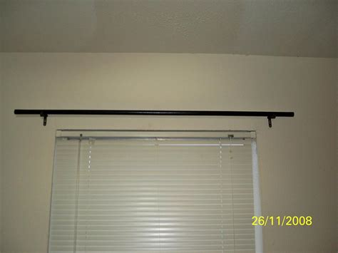 buy curtain rods where to buy curtain rods storslagen curtain rod set