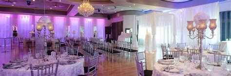 venetian room orlando the venetian room wedding ceremony reception venue florida orlando daytona and