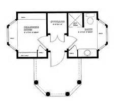 pool house plans with bathroom 1000 images about pool ideas on pool house