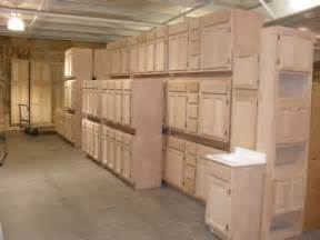 Menards Unfinished Kitchen Cabinets by Kitchen Unfinished Kitchen Cabinet Desigining Home Interior