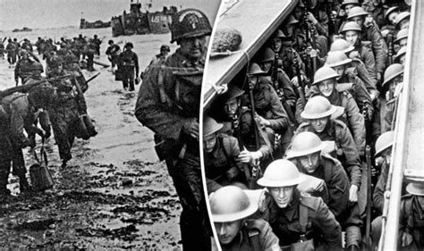 After You D d day 73rd anniversary ten things you need to about