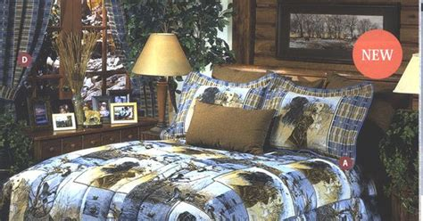 labrador comforter set love labradors pinterest