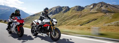 Motorrad Schottland by Motorradtour In Schottland Individuelle Motorradreisen
