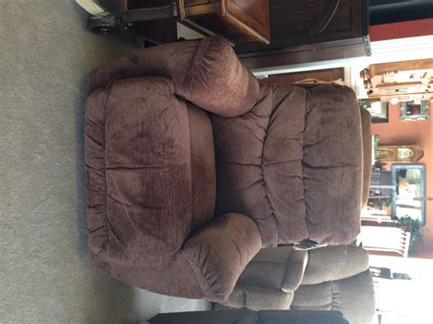 Recliners 2 For 1 Sale by La Z Boy Recliner 2 For 1 Sale Ledger Furniture