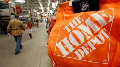 home depot eliminates malware that affected 56 million