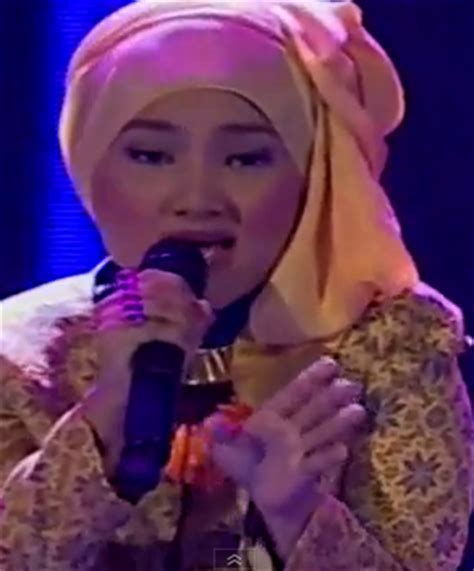 download lagu fatin download lagu fatin shidqia lubis mercy x factor indonesia