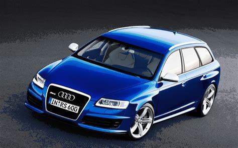 Avante Blue Metalic By Fcwarehouse audi rs6 blue cars