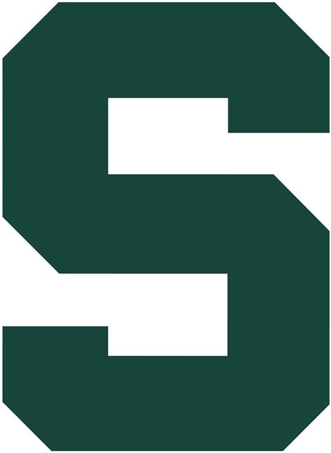 michigan state michigan state spartans football