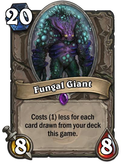design competition hearthstone weekly design competition 11 ended fan creations