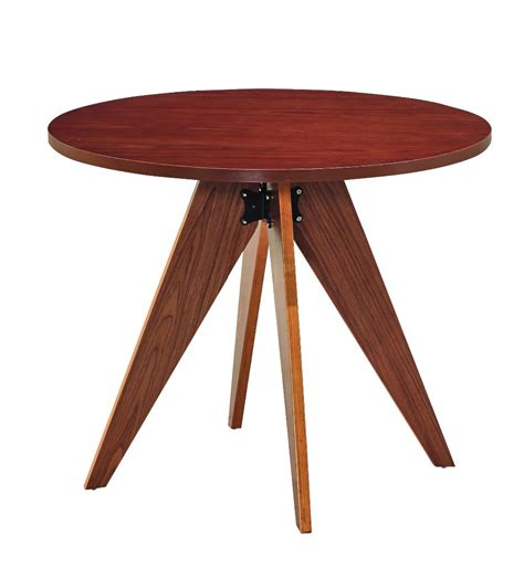 sell dining table sell dining room table coffee table