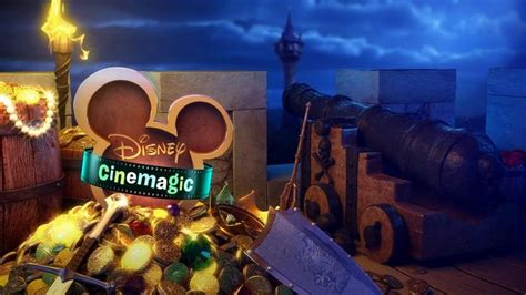 epic film vimeo 1000 images about keytoon on pinterest disney tvs and