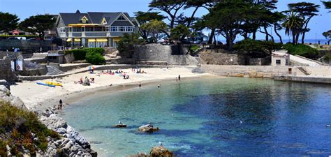all inclusive wedding packages in monterey ca honeymoon in usa usa honeymoon guide tour packages