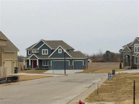chapman farms greenbriar subdivision real estate homes