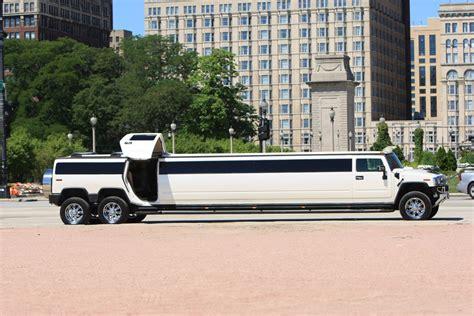 hummer h2 limo seats hummer h2 limo excellencelimo limousine