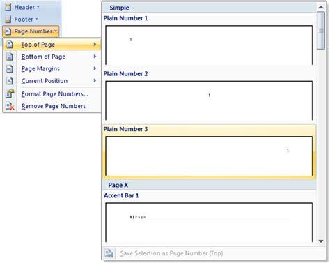 Microsoft Word Mla Format Template Essentialprogram Microsoft Word Mla Format Template