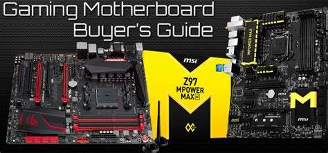 best motherboard for gaming which is the best motherboard for gaming battlebackup