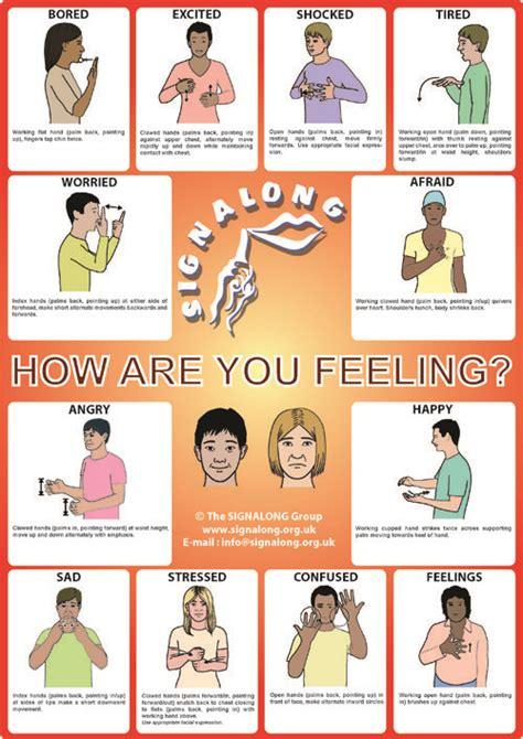 printable emotions poster 1000 ideas about pecs autism on pinterest pecs pictures