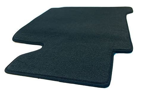 Bmw E36 Floor Mats by Bmw Genuine Floor Mats Set Velour Black E36 3 Series