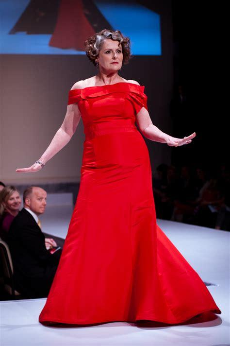 gabrielle rose actress wikipedia