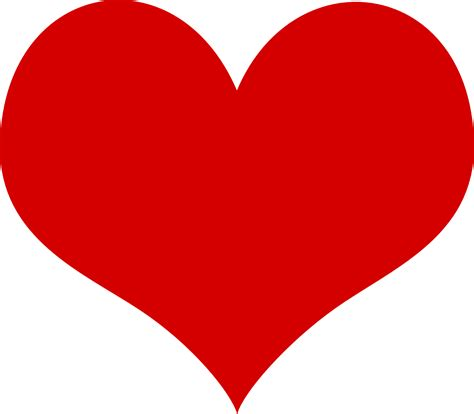 s day hearts the happy s day jinni