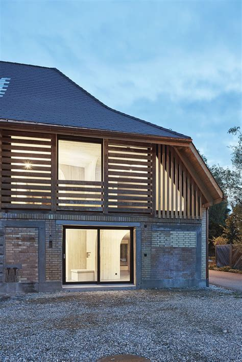 22 Best Images About Low Medium Cost House Designs On   22 best low medium cost 28 images 100 low cost house 3