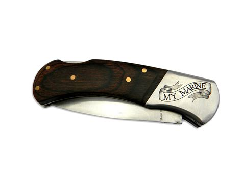 knife engraving knife engraving images