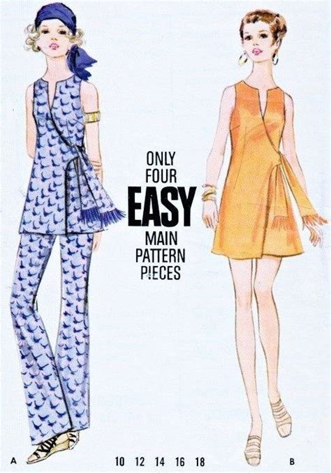 sewing pattern generator online 17 best ideas about tunic dress patterns on pinterest