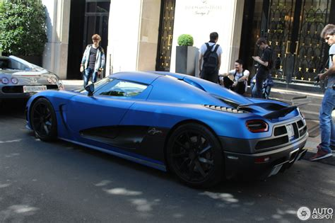 koenigsegg chrome koenigsegg agera r 2013 5 september 2016 autogespot