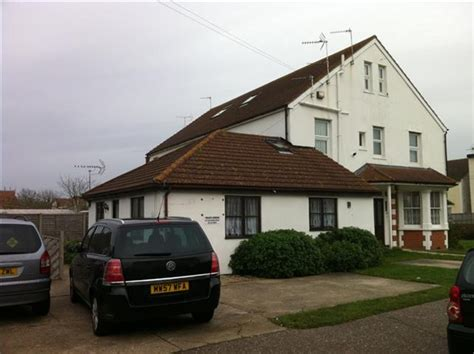 1 bedroom flats to rent in clacton on sea 2 bedroom flat for sale west avenue clacton on sea co