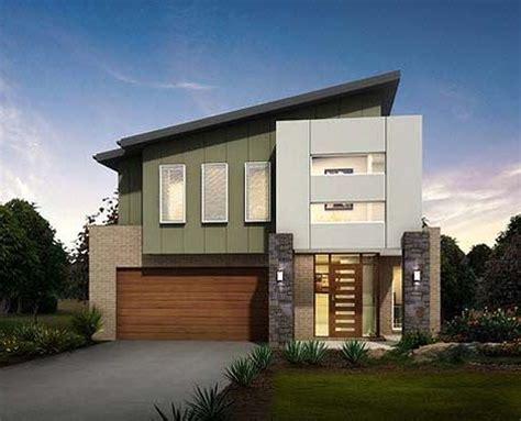 casas espectaculares fotos de fachadas de casas espectaculares decoraci 243 n