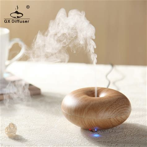gx 03k wholesale air humidifier for spa essential