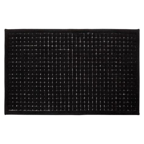Black Kitchen Rugs Black Kitchen Rugs Rugs Ideas