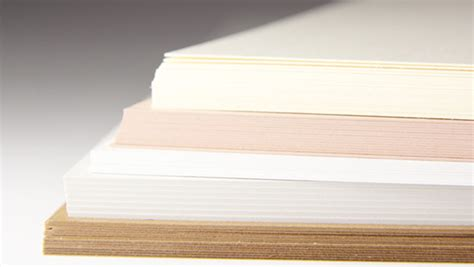 80s Essay by Buy Card Stock Paper Thickness Weight Cardstock Thickness Km Creative