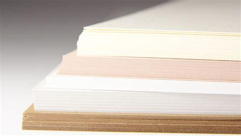 Glossy Cardstock Paper For Laser Printer L L L L L L L L