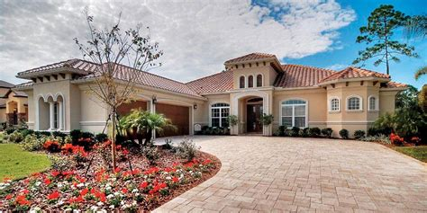 diprima offers custom dream homes in florida with all the diprima homes veranda place homemade ftempo