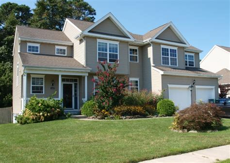 buying a house in new jersey buy a house in new jersey now s the time to buy a home at the jersey shore new