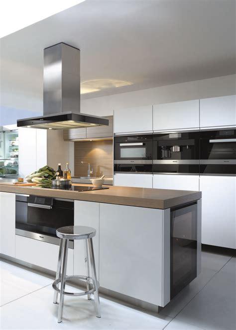 miele kitchen appliances 80 best miele images on pinterest cooking ware kitchen