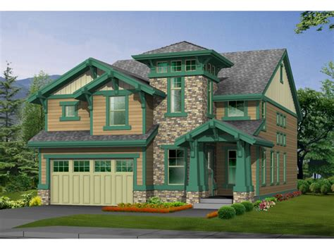 arts and crafts style home plans arts and crafts home plans house style and plans find