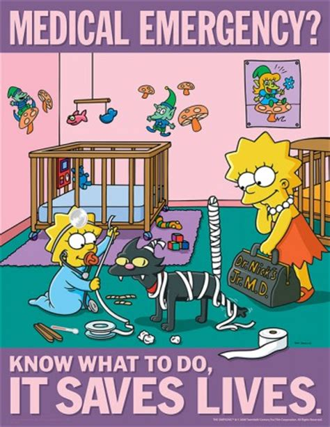 The Meme Machine Pdf - promoting workplace safety through the simpsons trade