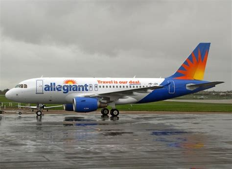 Allegiant Air Gift Cards - 45 best images about allegiant air on pinterest blue man group in las vegas and
