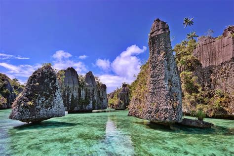 ini dia 5 tempat wisata di wonosobo yang wajib dikunjungi yuk intip 5 tempat wisata terindah di indonesia