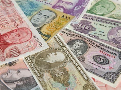 Wedding Registry Money For Honeymoon by Asking For Money For A Honeymoon Registry Fly Us To The