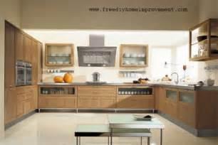 u shaped kitchen layout with peninsula images