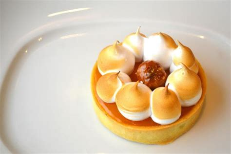 ai fiori nyc the 10 best italian restaurants in new york