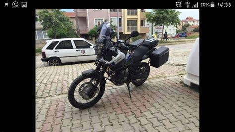 sahibinden canta satilik motosiklet ekipmanlari sifir