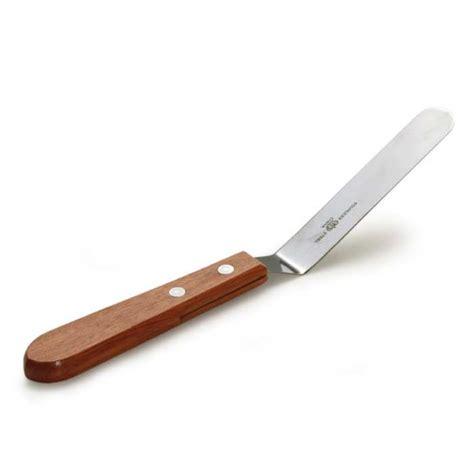 Spatula Offset small offset spatula