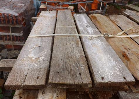 Fensterbank Holz Preis by Bretter Antik Altes Bauholz Bastelholz Shabby Chic