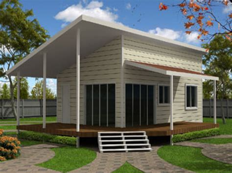 economical homes to build cheap home building kits portable building homes cheapest house designs mexzhouse com