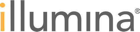 illumina company illumina company profile owler
